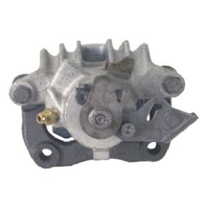 A1 Cardone 17-2572 Remanufactured Brake Caliper