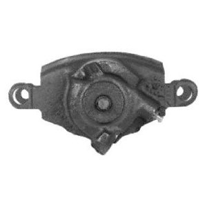 A1 Cardone 184117 Friction Choice Caliper