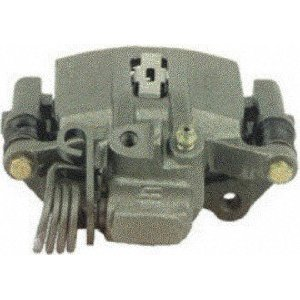 A1 Cardone 16-4539 Remanufactured Brake Caliper
