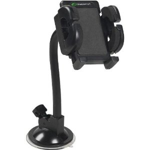 Bracketron Swivel Mount - PHS-203 (Black)