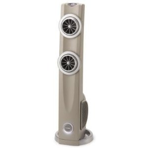 Lasko 4420 Jet Air Tower Fan