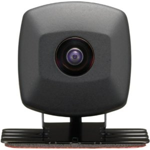 Pioneer Nd-Bc2 Universal Rear View Camera