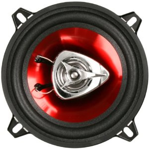 Boss CH5520 5 1/4-Inch 2-Way Speaker