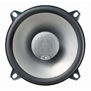 Infinity Reference 5032cf 5.25-Inch, 135-Watt High Performance Two-Way Loudspeaker (Pair)
