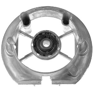 KitchenAid mixer 3180526 motor bearing.