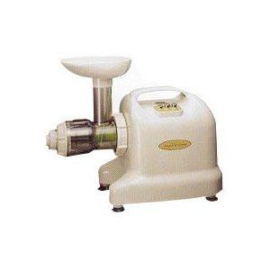 Samson / Matstone 6-in-1 Juicer - Model GB9001 - 10 Yr Warranty