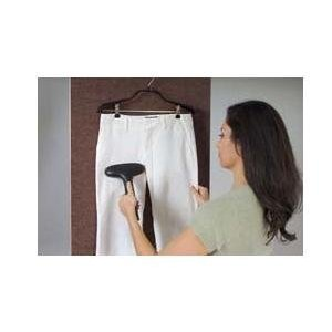 Jiffy 0892A Steamboard Vertical Garment Ironing Board