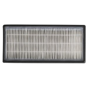 Honeywell 16216 HEPA-Type Replacement Filter for 16200 Desktop Air Purifier