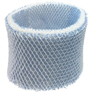 Hamilton Beach True Air 05920 Blue Humidifier Filter