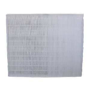 Soleus Air A-SA-150 HEPA/Carbon Replacement Filter for SA-100 & SA-150R Air Purifiers