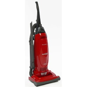 Panasonic MCUG471 Upright Vacuum Cleaner