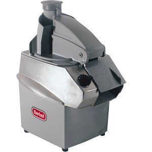 Berkel C32/2 Continuous Feed Food Processor