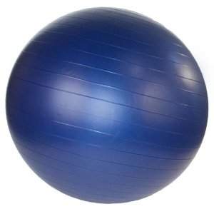Stability Exercise Ball 55 cm