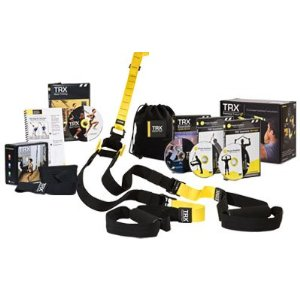 TRX Essentials Bundle