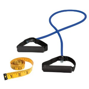 The Biggest Loser Light / Medium Resistance Cord