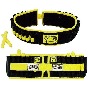 Water Walker Weight Adjustable Aquatic Exercise Belt