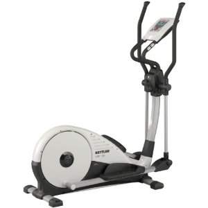 Kettler Vito XLS Cross Trainer