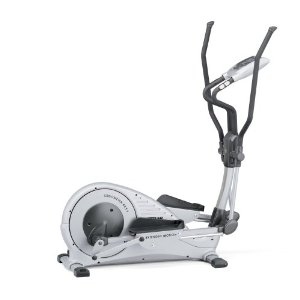 Kettler HKS EXT7 Elliptical Cross Trainer