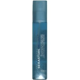 Sebastian Trilliant Thermal Protection & Shimmer Complex (4.9 oz.)
