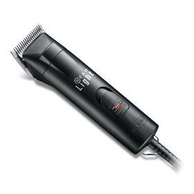 Andis 63790 Head Light Illuminating Hair Clipper