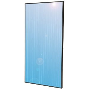 Sunforce 50042 50-Watt Pro-Series Amorphous Solar Panel