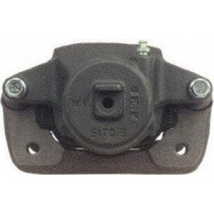 A1 Cardone 16-4613 Remanufactured Brake Caliper