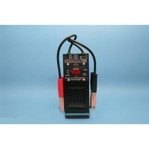 NEW - SCHUMACHER PRO SERIES PST-200 BATTERY TESTER