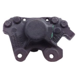 A1 Cardone 19-768 Remanufactured Brake Caliper