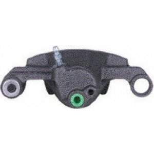 A1 Cardone 191028 Friction Choice Caliper
