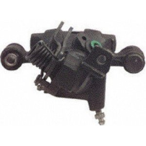 A1 Cardone 19-1078 Remanufactured Brake Caliper