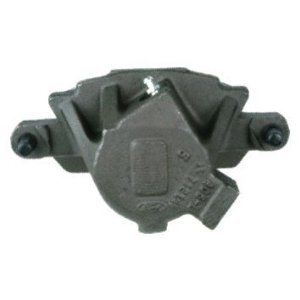 A1 Cardone 184258 Friction Choice Caliper