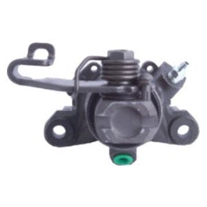 A1 Cardone 19-157 Remanufactured Brake Caliper