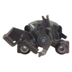 A1 Cardone 16-4295 Remanufactured Brake Caliper