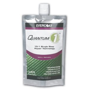 QUANTUM 1 SM REPAIR 24 FL OZ