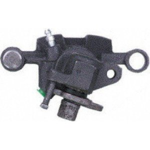 A1 Cardone 19-1011 Remanufactured Brake Caliper