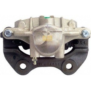 A1 Cardone 16-4726 Remanufactured Brake Caliper