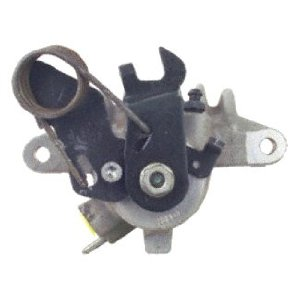A1 Cardone 19-2637 Remanufactured Brake Caliper