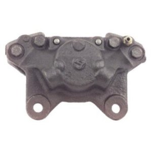 A1 Cardone 17-1109 Remanufactured Brake Caliper