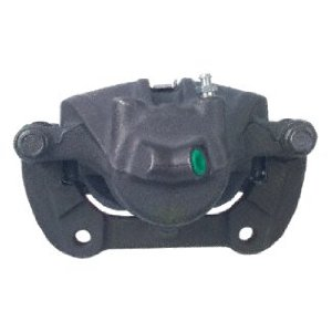 A1 Cardone 17-1623 Remanufactured Brake Caliper