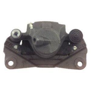 A1 Cardone 17-1080 Remanufactured Brake Caliper