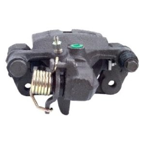 A1 Cardone 17-1192 Remanufactured Brake Caliper