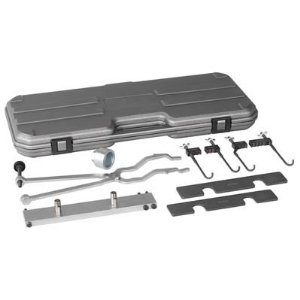 OTC - GM NORTHSTAR V8 CAM TOOL KIT (6686)
