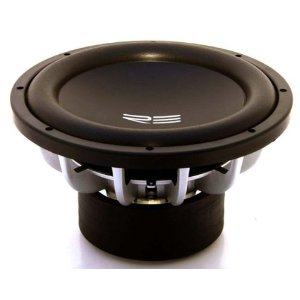 Brand NEW Re Audio Sx10d4 10
