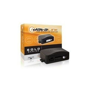 IDatalink ADSTBSLKO Transponder Bypass and Doorlock Interface Module