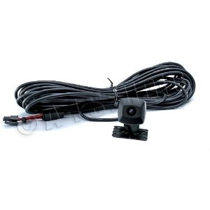 Pioneer ND-BC4 Universal Rear View Camera