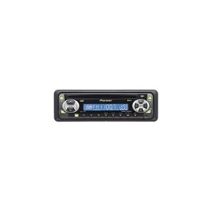 Pioneer DEH1400 CD Player