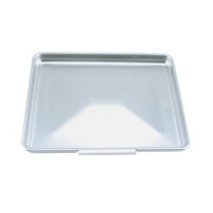 Krups 5887568 Toaster/Convection Oven Tray