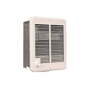 QMark Residential Fan-Forced Wall Heater (CRA2224T2)