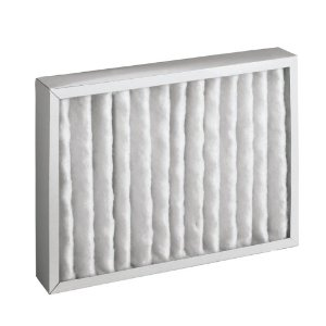 Hunter 30928 Replacement Filter for HEPAtech Air Purfiers
