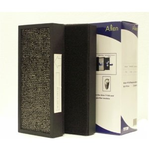 Alen HEPAPlus Replacement Filter (TF30, For the T300/T100 air purifier)